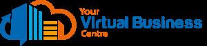 YVBCWA_Logo