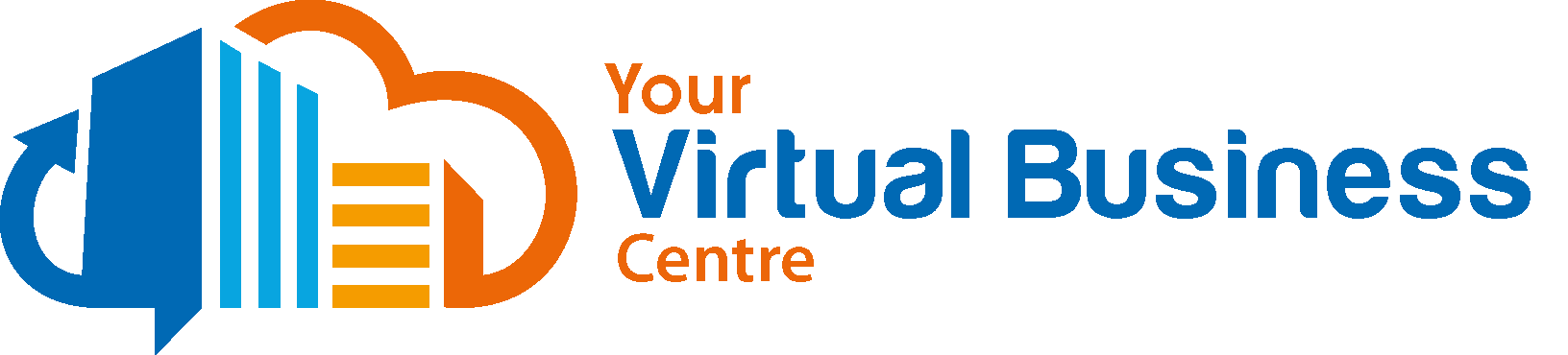 Your Virtual Business Centre WA Pty Ltd